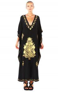 women-embroidered-kaftan