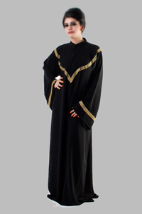 Women abayas manufacturer