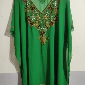 Kaftan Manufacturer in India